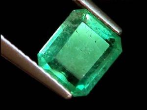 l_emerald-1642
