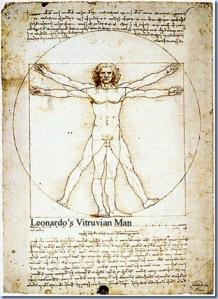 Vitruvius1_thumb1