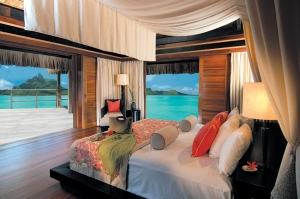 four-seasons-bora-bora-room-600