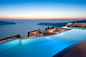 Grace-Santorini-Boutique-Hotel-8