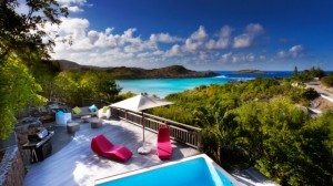 Petit-lagon-pool-ocean-view-640x360