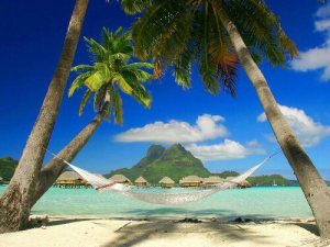 wpid-st-lucia-honeymoon-packages