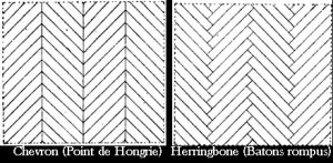 8-4-chevronherringbone