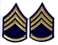 chevron_military_rank_patches_large