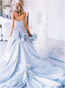 light-blue-seersucker-wedding-dress