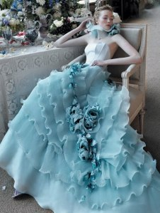 somethingblue_blueweddingdress