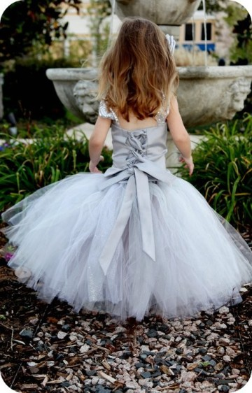 glittering-platinum-princess-flower-girl-tutu-dress2