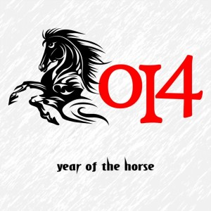 Chinese-New-Year-2014-Horse-7-780x780