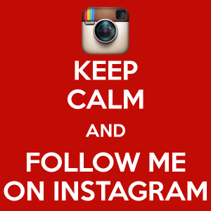 keep-calm-and-follow-me-on-instagram-817
