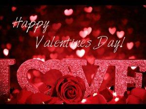 valentines-day-2013_1359719390