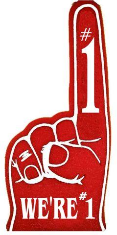 1_foam_finger3