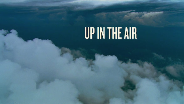 up_in_the_air_t